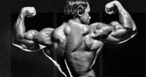 Cunoscutul actor Arnold Schwarzenegger va veni la Cluj in luna noiembrie