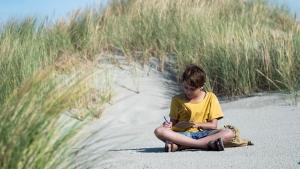 Tinerii din Romania pot viziona si vota online filmele din competitia europeana Young Audience Award