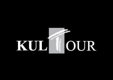 "TURISM CULTURAL. Facultatea de Istorie si Filosofie, ""Babes Bolyai"", Cluj-Napoca"