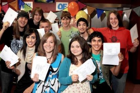 USR vrea sa implementeze legea internshipului!