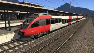 Calea ferata dintre Cluj si Oradea va fi modernizata