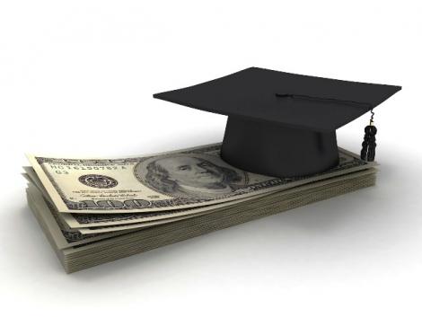 Bursele restante ale doctoranzilor UBB vor fi platite