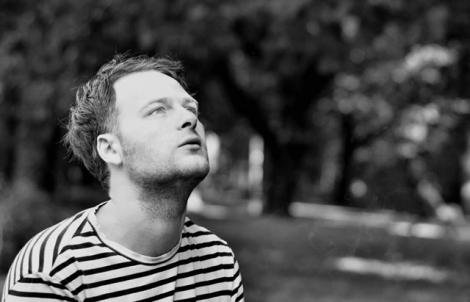 Interviu cu Stefan Lupu - Actor si Dansator la Teatrul Mic si Foarte Mic