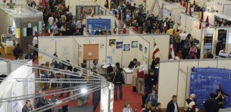 Universitatea Tehnica din Cluj are reprezentant de seama la Salonul de la Geneva