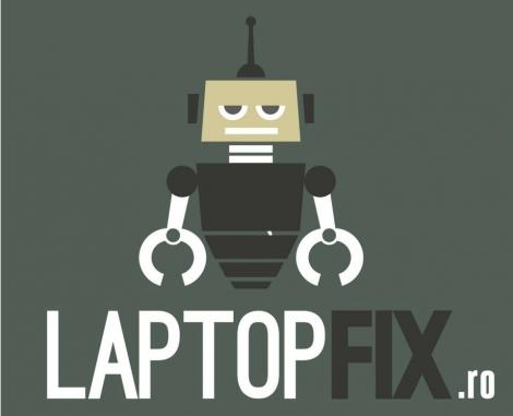 Castiga saptamanal o curatare de laptop de la Laptopfix.ro