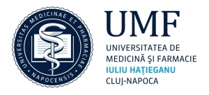 Premiera in invatamantul universitar medical romanesc!