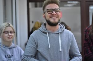 FUTURE - programul inovator prin care atragi noi angajati si te implici in #EducatieAltfel