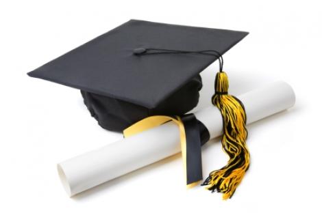 Cum ne ajuta diploma de absolvire in gasirea unui job?