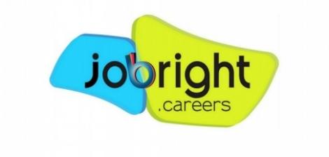 """InnerLook anunta lansarea unei platforme de recrutare noua si inovatoare: """"JobRight Careers"""""""