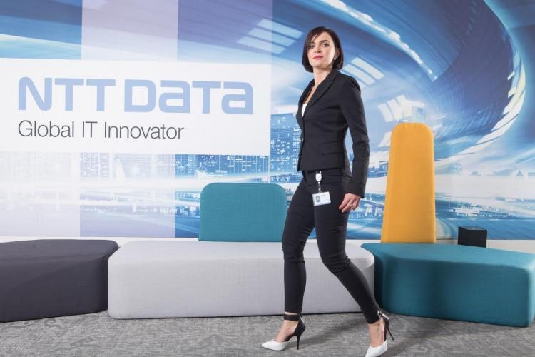 SAP Success Factors - una dintre cele mai mari inovatii in domeniul resurselor umane