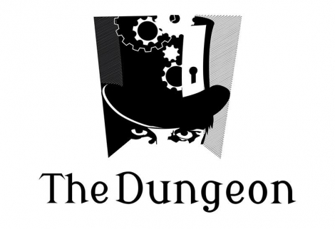 The Dungeon - primul thriller real...din Cluj!