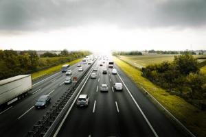 Care este situația autostrăzilor din România la ora actuală?