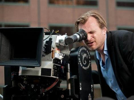 128 de filme proiectate la ClujShorts 2014