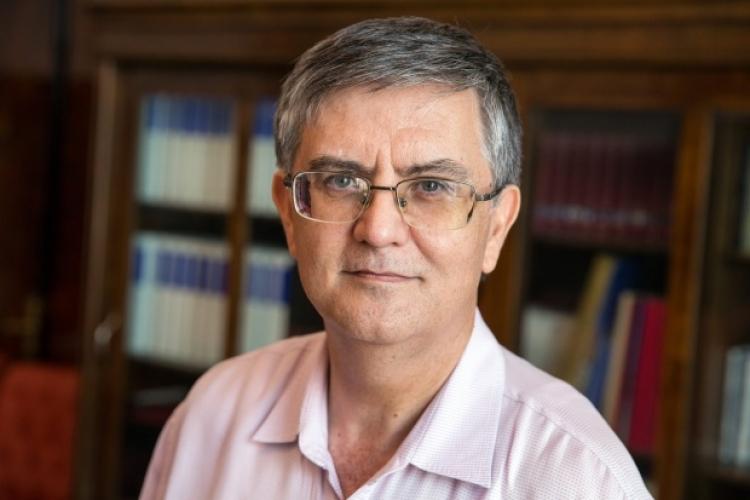 Raportul de activitate al Ministrului Educatiei, Mircea Dumitru