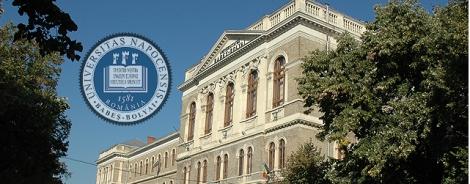 """""""Zilele Clujene ale Economiei Sociale"""" organizate de UBB"""