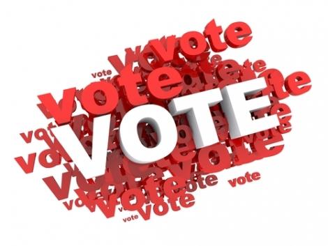Fii observator electoral la alegerile prezidentiale!