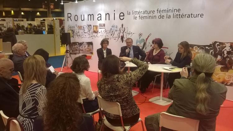 """UBB va fi prezenta la Salonul de Carte de la Paris cu """"Istoria Transilvaniei"""""""