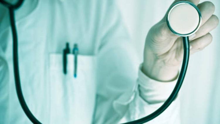 S-a lansat prima platforma online dedicata exclusiv joburilor din domeniul medical