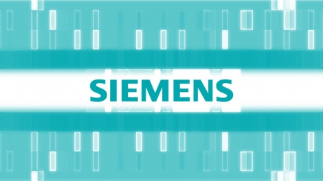 Siemens va angaja la Cluj peste 210 persoane