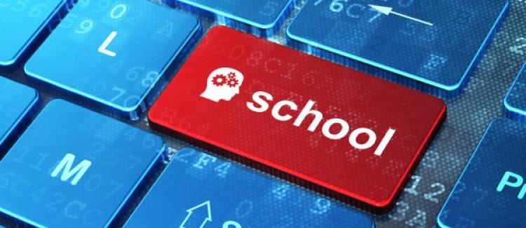 8 site'uri care iti ofera cursuri online de calitate