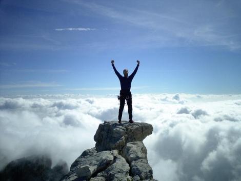13 reguli pe care oamenii de succes nu le incalca niciodata