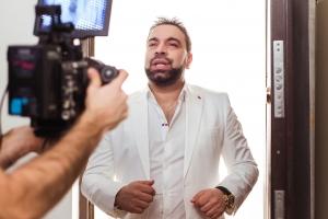 Noaptea Alba a Filmului Romanesc revine pe 20 septembrie la Bucuresti si la Cluj
