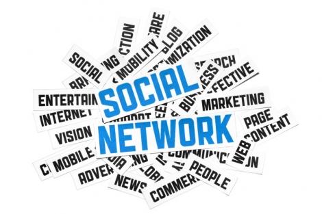 Avantajele si dezavantajele retelelor sociale