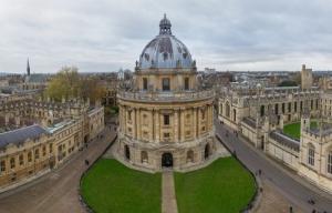 Stii care sunt cele mai vechi universitati din lume?
