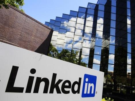 Cele 4 pacate capitale ce trebuie evitate pe LinkedIn