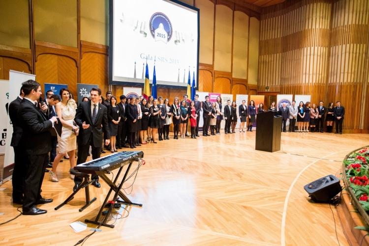 LSRS si Kaufland Romania vor sa atraga studentii romani din diapora inapoi in tara