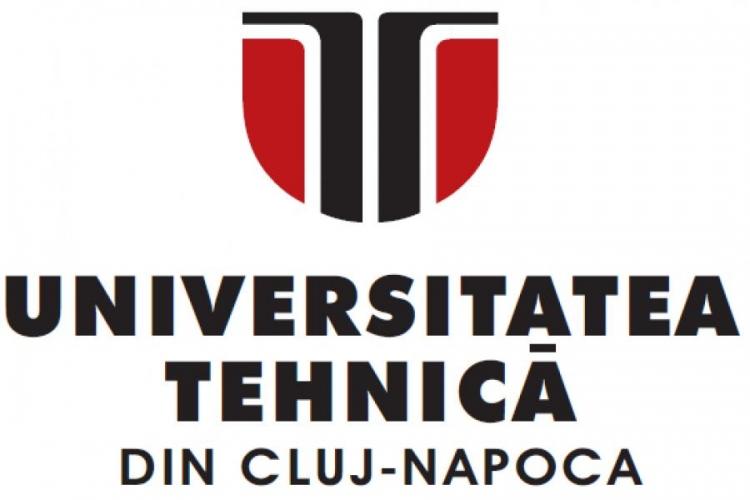 Universitatea Tehnica din Cluj-Napoca - 4937 de locuri pentru viitorii studenti
