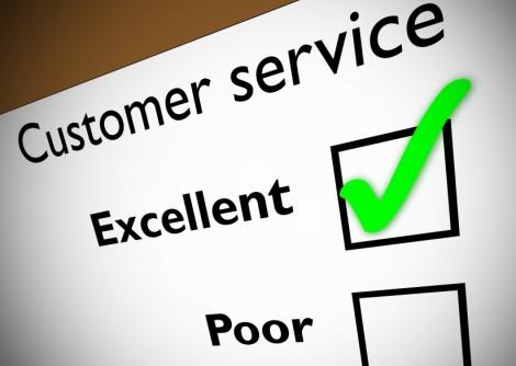 "Castiga o invitatie la trainingul ""Customer Scare - Cui i-e frica de clienti?"", organizat de InnerLook"