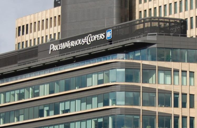 Compania PwC va lansa o actiune de recrutare de studenti si proaspat absolventi