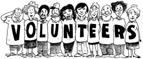Clujul Pedaleaza cauta voluntari pentru competitia Kid Race (21.06.2014)