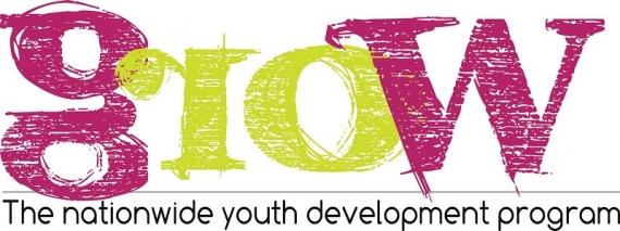 Fii unul dintre absolvenții celui mai bun proiect educațional de tineret din România! - GROW -