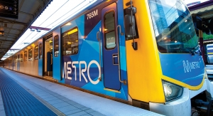 Cluj-Napoca si 7 comune de langa municipiu vor avea un tren metropolitan