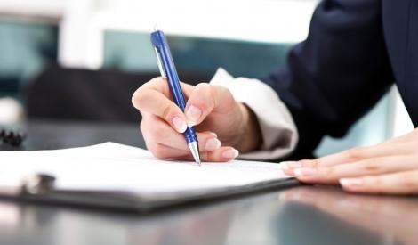 Cele mai folosite modele de contract de prestari servicii