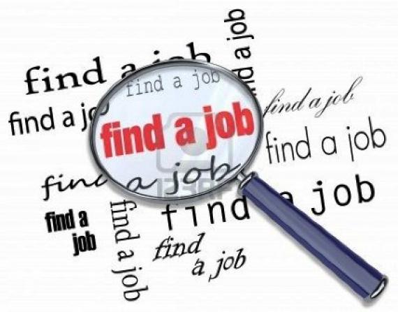 Cluj: cele mai multe locuri de muncă vacante