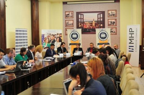 UBB va scoate la concurs peste 4500 de locuri bugetate