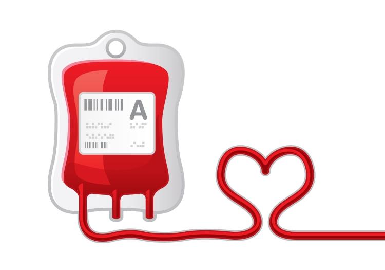 "229 donatori de sange in urma campaniei ""Donam impreuna, UBB da startul!"""