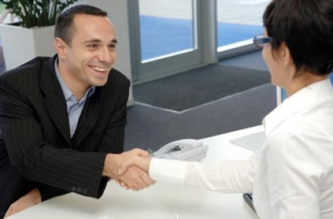 Care sunt cele mai dificile intrebari la un job interview?