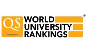 Reprezentantii QS Ranking au analizat la UBB situatia universitatilor romanesti in clasamentele internationale