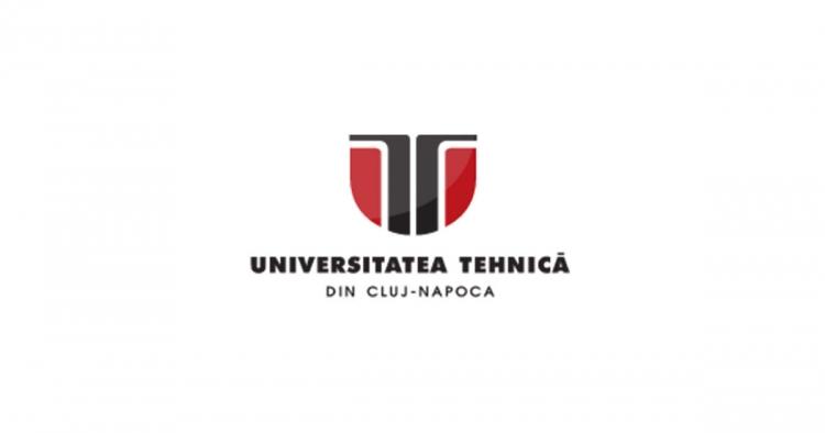 """UTCN va primi 8 studenti straini veniti prin bursa """"Eugen Ionescu"""""""