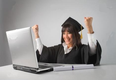 De ce sa alegem invatamantul gratis online?