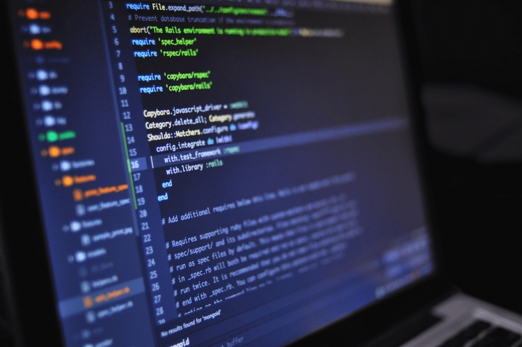 UBB si UTCN au infiintat Centrul Roman de Studii Avansate in Securitate Informatica