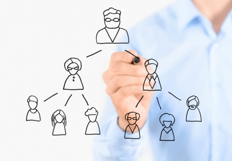 "Invitatia la trainingul ""InView - Recrutare si selectie de ultima generatie"" poate fi a ta, daca participi la concursul ""Inside HR"""