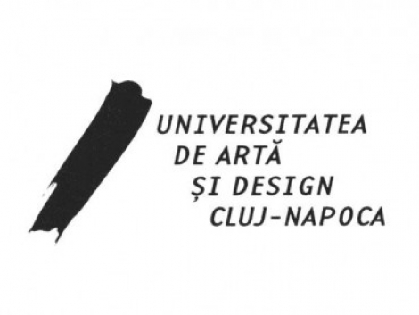 Universitatea de Arta si Design, Cluj-Napoca