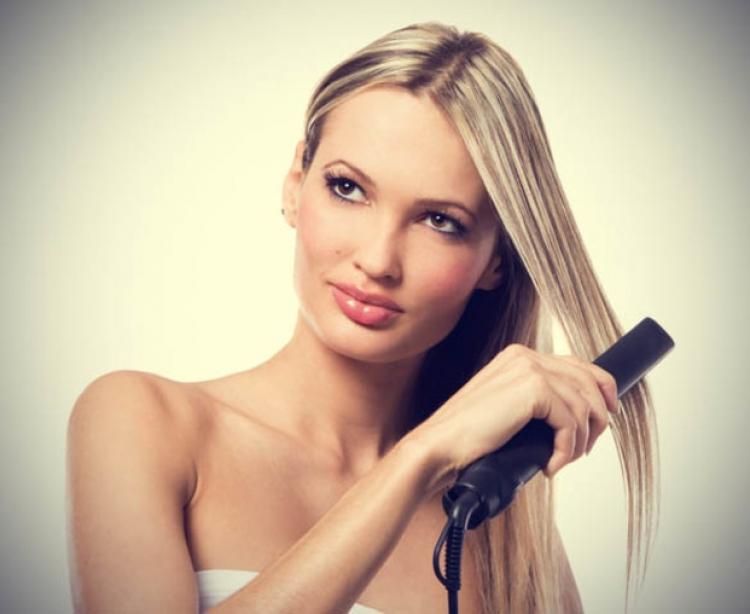 Sfaturi utile privind alegerea unei placi de par