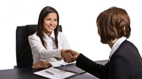 Cum ne pregatim pentru un interviu?