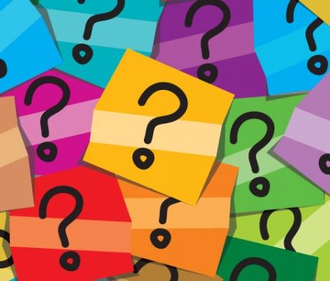 Ce intrebari trebuie sa adresezi la un interviu pentru a-ti garanta succesul?!